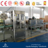 Pet and PVC Film Shrink Sleeve Labeling Machine