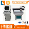 Mirror Glass Cutting Machine Arc Glass Cutting Machine Round Glass Cutting Machine