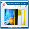 Magnetic Stripe Card for Shopping/ Marketing/ Business