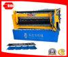 Yx20-860-1050/Yx12-900-1100 Double Layer Steel Tile Machine