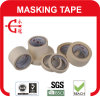 Best Adhesion Masking Tape - B33 on Sale