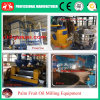 2016 New Machine Palm Oil Extraction Equipment