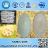 Food Additives Gum Arabic