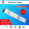 AC/ DC 12V 25A Switch Mode Power Supply 300W for LED Lighting