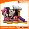 2017 Inflatable Moonwalk /Jumping Bouncy Castle Bouncer (T1-508)