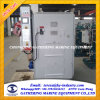 Multi-Function Marine Waste Incinerator for Sale