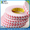 High Temperature Resistant 3m 55236 Cotton Double Sided Adhesive Tape