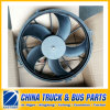 81ha6-11501-B1 Condenser Fan for Higer Bus Parts
