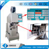 Jck-160 Automatic Sausage Clipper Machine for Sale
