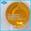 Injectable Steroid Blend Oil Recipe Anomass 400 for Bodybuilding