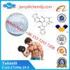 Mass High Quanlity Pharmaceutical Tadalafil Powder for Sex Enhancement
