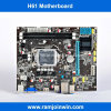 Hot Selling DDR3 Memory H61 Chipset LGA1155 Motherboard for Desktop