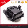 Fuel Tank for Baotian Bt49qt-9 and Other Models Motorcycle Fuel Tank