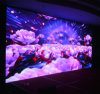 High Quality Best Price Indoor Full Color LED Display Screen P2.5