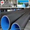 Flexible HDPE Double Wall Corrugated 24 Inch Drainage Pipe