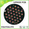 3W High Power LED PCB 94V0 LED Aluminum PCB for LED Product
