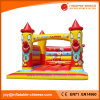 Inflatable Jumping Moonwalk Bouncer (T1-503B)