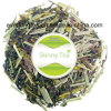 Organic Natural Herbal Digestive Vitality and Reduce Bloating Tea with Private Label