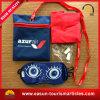 Inflight Economy Class Eye Mask Socks Travel Amenity Kits
