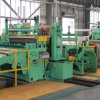 High Quality Hydraulic Automatic Slitting Machine for Black and Color Sheet