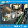 Automatic Label Sticking Machine Label Printing Machine for Bottles