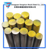 Cold Drawn Bright Sup10 Steel Alloy Spring Round Bar