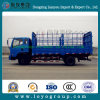 Sinotruk Cdw 4X2 160HP Cargo Truck for Sale