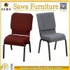 Cheap Wholesale Good Quality Church Chair