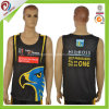 Cheap for Sale Sublimated Running Singlet Youth Wrestling Singlet