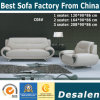 1+2+3 Modern Dubai Genuine Leather Sofa (C08)