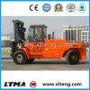 China Top Design 33t Big Diesel Forklift Trucks Price
