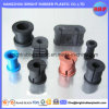Customized High Quality EPDM, SBR Rubber Buffers