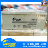 High Quanlity 12V200ah Gel Battery for Solar System