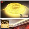Waterproof 110V SMD5050 10W 5W LED Light Strip