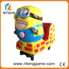 Electronic Toy Amusement Park Rides Ride Cars Kids