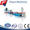 High Quality PE Corrugated Pipe Extrusion Machine