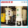 Small Gas Generator