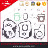 Best Popular 139fmb 50cc Engine Gasket Kit