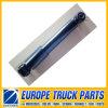 5010552370 Shock Absorber for Renault
