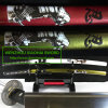 Handmade Katana Swords Damascus Swords New Scabbard HK146