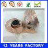 0.5mm Thickness Soft and Hard Temper T2/C1100 / Cu-ETP / C11000 /R-Cu57 Type Thin Copper Foil