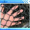 Acid-Resisting Chain Link Wire Mesh