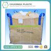1 Ton Cross Corner Loops Big Fertilizer Bag