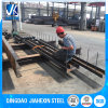 Galvanized Steel Structure Prefabricated H Beam for Bridge