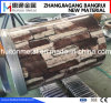Old Brick Pattern Steel Coil