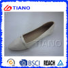 2017 Office Lady Style Casual Shoes (TNK23749)