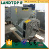 TOPS Brushless Synchronous AC Dynamo