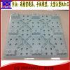 Plastic Block Pallet, Blow Pallet, PE Pallet