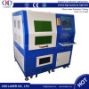 500W Laser Cutting Machine for Metal