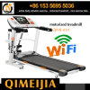 Top Quality Touch Screen Treadmill 3.5HP